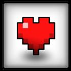 TheWehzy's avatar