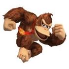 Chensen's avatar
