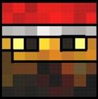 SamillWong's avatar