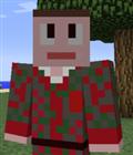 Kanakadea's avatar
