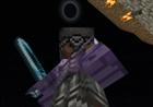 Johnknee2010's avatar