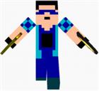 TheButterMiner10's avatar