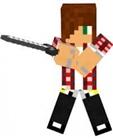 Treethinknoodles's avatar