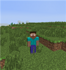 AddictedMInecraftPlayer's avatar