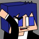 FrozenDiamondsMC's avatar