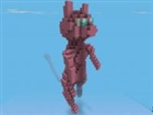 incadicey's avatar
