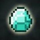 Darathan2's avatar
