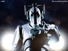 CyberMan_does_MC's avatar