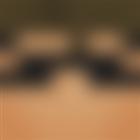 skydoseminceraft's avatar