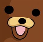 Kmilley's avatar