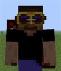 RangeViper's avatar