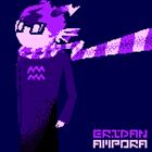 thalassAl's avatar