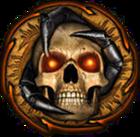 terzaerian's avatar