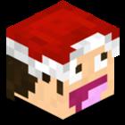Jman37X's avatar