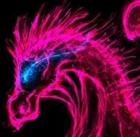Deth2150's avatar