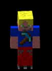 pingpong1109's avatar