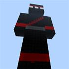kyle772's avatar