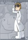 AndySwi's avatar