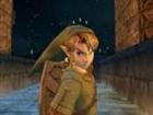 Alectormancer's avatar