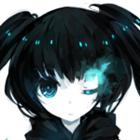 SoulX's avatar