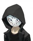 A7ac4ma's avatar