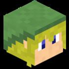 Lionel_Messi's avatar