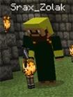 Srax_Zolak's avatar