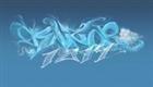 kmoney22x's avatar