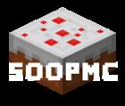 soopmc's avatar