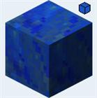 Toggymine's avatar