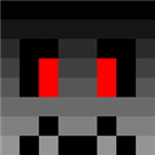 Mad_Hat's avatar
