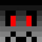 Mad_Hat's avatar