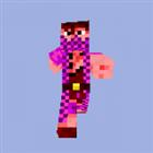Goragle's avatar