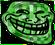 Paradox256's avatar