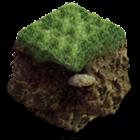 Sonofthecupcake's avatar