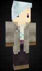SasukesFriend's avatar
