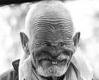 Surkist's avatar