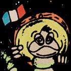 Gusanoloco's avatar