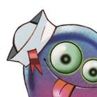 KleinPhilip's avatar