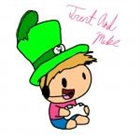 trentandmike's avatar