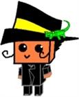 Zaubermeister's avatar