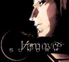 vampirix's avatar