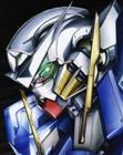 Drew980's avatar