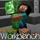 democromentor's avatar