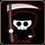 grim3212's avatar