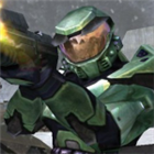 camo7's avatar