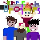 Mragent0028's avatar