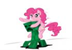 xboxman336's avatar