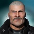 Xzomo's avatar
