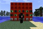 Hidden333's avatar